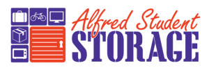 Alfred Student Storage | Hornell, NY 14843