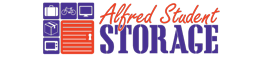 Alfred Student Storage Hornell NY 14843