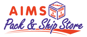 AIMS Pack and Ship Store | Hornell, NY 14843