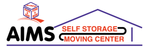 AIMS Self Storage & Moving Center | Hornell, NY 14843