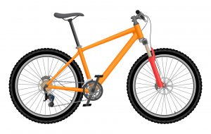 Alfred Student Storage | Additional Items | Bike