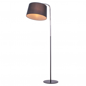 Alfred Student Storage | Additional Items | Floor Lamp