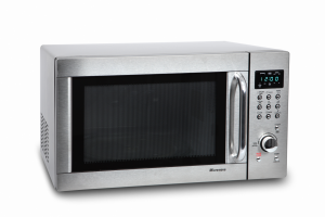 Alfred Student Storage Allowed Items | Microwave