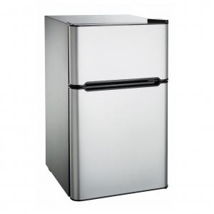 Alfred Student Storage Allowed Items | Mini Refrigerator
