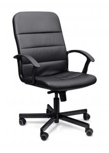 Alfred Student Storage | Additional Items | Office Chair