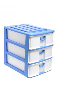 Alfred Student Storage Allowed Items | Storage Bins