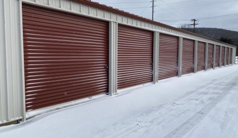 Winter-Break-Storage-2