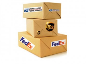 Alfred Student Storage | Receiving Packages